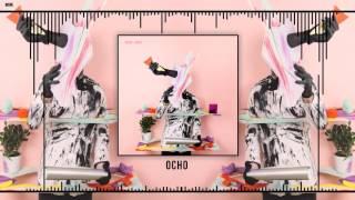 SULE B + TUTTO VALE + A.ROCK [AVANT GARDE] - OCHO