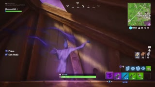 Fortnite   My Friends Are Stupid