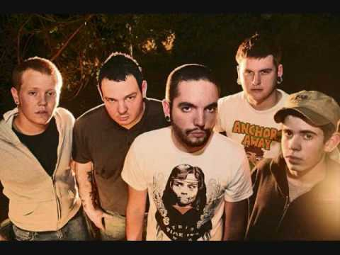 A Day to Remember - Over My Head (Cable Car):歌詞+翻譯