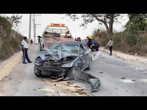 Download 📌Terrible accidente