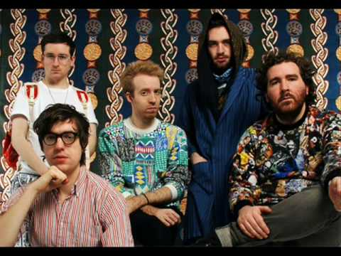 hot-chip-thieves-in-the-night-theguasowsky