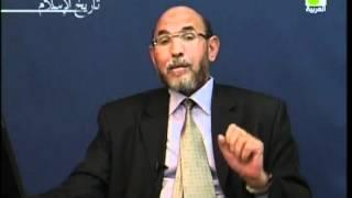 تاريخ الإسلام - الحلقة رقم 20