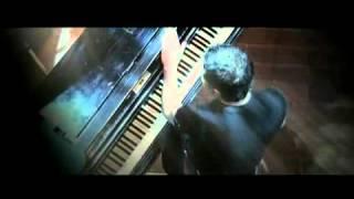 Hayko - Vochinch chi mna (New Video).mp4