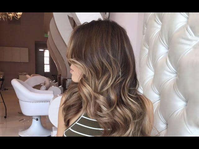 Pramenovi: 30 prekrasnih primjera da osvježite frizuru ove jeseni