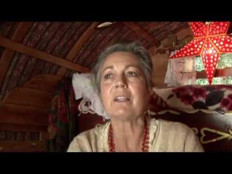 Gypsy Arts Festival - Scotland, part 1