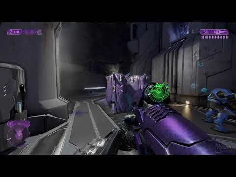 Halo MCC how to unlock Golden Weapon skins (Sniper and Shotgun) from YouTube · Duration:  10 minutes 1 seconds