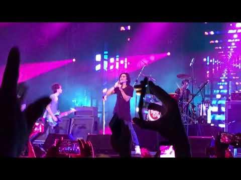 Melompat Lebih Tinggi - Sheila On 7 Live In Kuala Lumpur 2018