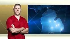 hqdefault - Mclaren Regional Kidney Center