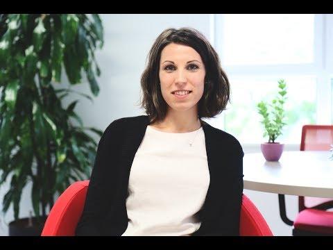 Découvrez CarBoat Media avec Marie-Coline, Product Owner