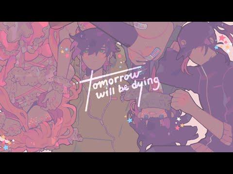 Tomorrow Will Be Dying Kickstarter Trailer
