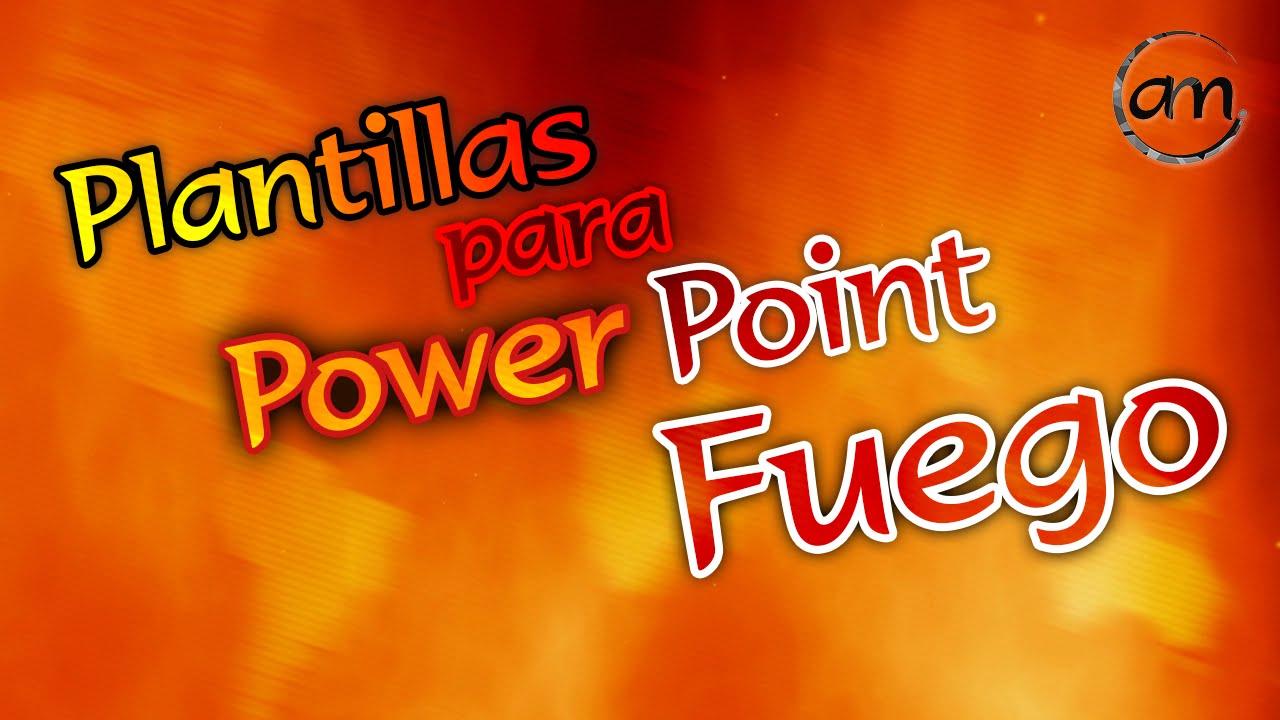 Plantillas Animadas Para Power Point