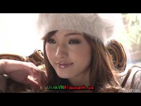 Top 10 JAV Idols Rank 8 : Mei Haruka