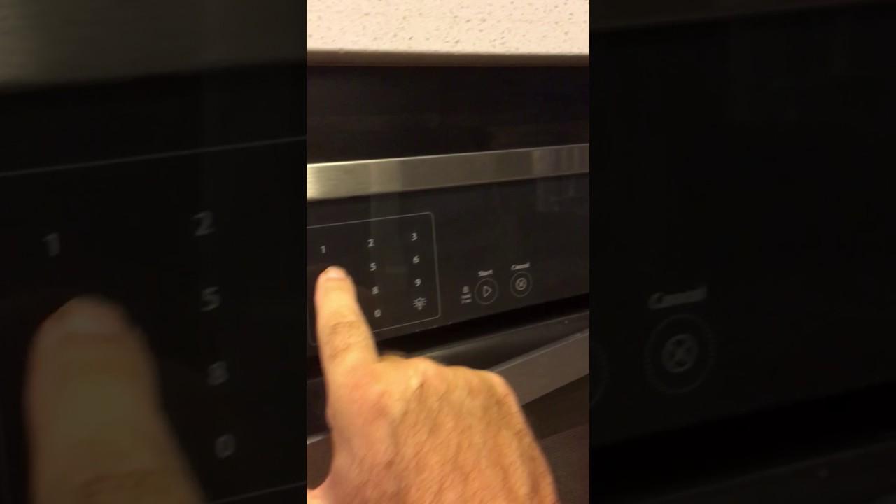 set clock on whirlpool oven daylight savings time time change