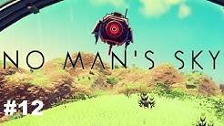 No Man's Sky 1.12 - Es gibt keine guten Planeten #12
