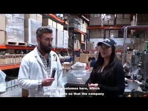 HOOKAH BOSS - Episode 47: Alchemist Blend