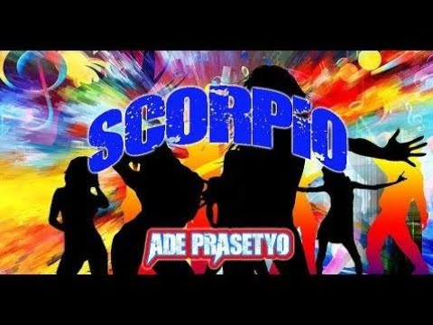 NEW SCORPIO TERBARU 2017 FULL ALBUM HD 720p HD