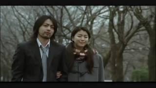 山田孝之、成海璃子、イキガミ 『桜は人の出会いや別れをいつも見守って...