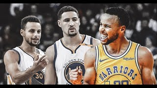 THE SPLASH BROTHERS ★ Coming Home ★ COME BACK HYPE MIX