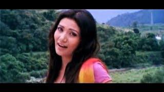 Jane Manche - Nepali Movie TIMI BINA KO JIWAN - Biraj Bhatta - Jenisha K.C.
