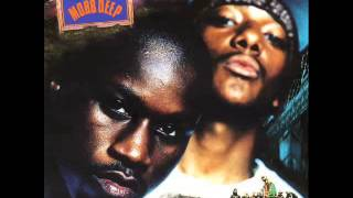 Mobb Deep - Temperature