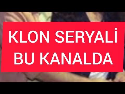Pijamaskeliler Türkçe 🐱 Kararsiz Kedi̇ Çocuk   - Tüm Bölümler! 🌕 çizgi filmleri çocuklar için
