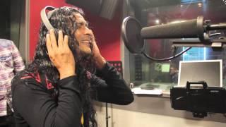"Lela -""Bidadari"" versi 2014. (LIVE)"