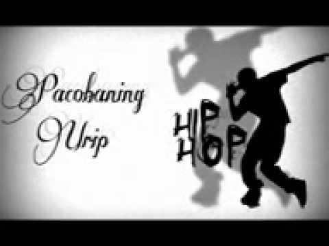 Hip hop-Pacobaning Urip