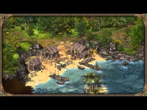 Hero of the Kingdom II #001 (Gameplay and Walkthrough)