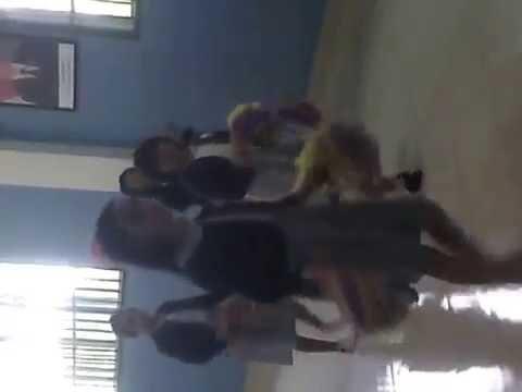 Tawuran Sekolah Juwita International School Tanjung Pinang