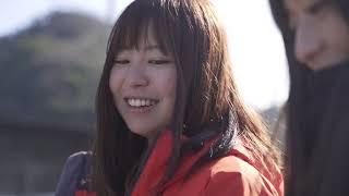 ネッツ静岡オリジナルRAV4「Buchakawa」×フィッシング