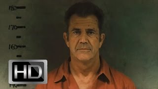 EL CHAPO Official Trailer #1 (2015) - Mel Gibson, Sasha Grey Movie HD