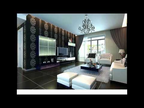 Abhishek bachchan home interior design 5 youtube - Amitabh bachchan house interior ...