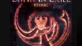 Shiva In Exile: Ethnic NOMAD