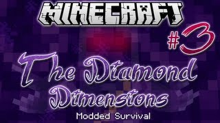 """BURNED ALIVE!"" 