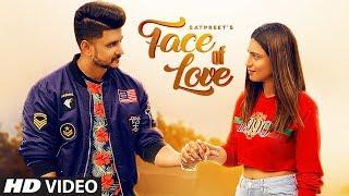 Face Of Love (Jaymeet, Satpreet) Mp3 Song Download