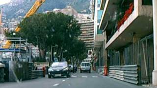 Rich and Capella's European Adventure Part 7 Monaco