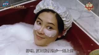 Phim Hành Động Hay Mới Nhất 2020  Phim Võ Thuật Hài Hongkong full HD Thuyết Minh