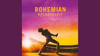 Fat Bottomed Girls (Live In Paris)