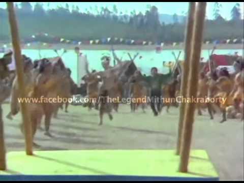 Dost -Tu Hai Heera -English Subtitles