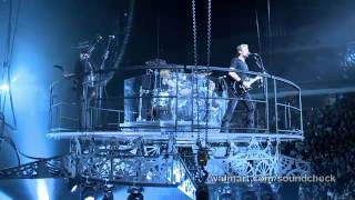 Download Nickelback- Bottoms Up Live Mp3 and Videos