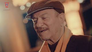 ياس خضر اوف ياحب | 2018| [Yas Khidr_Awf Yahab [Exclusive Music Video