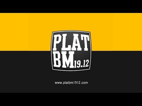Kaos Riau Pekanbaru - Company Profile