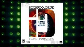 Ricardo Drue - I.D. (Stamp Yuh Name) | 2016 Music Release