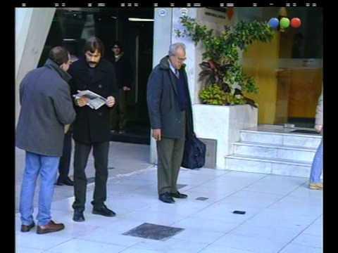 """la cama destendida"" la original banda el limon from YouTube · Duration:  3 minutes 38 seconds"