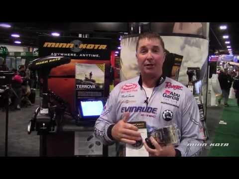 Pro Staff Chats - Mark Courts on Micro Remote