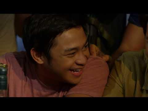 FPJ's Ang Probinsyano November 8, 2017 Teaser