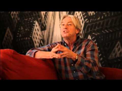 Total Recall: Paul Verhoeven Discusses Dual Realities