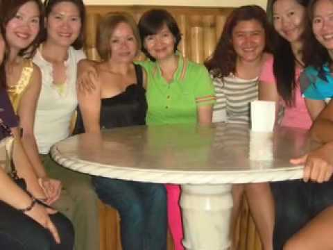MEMORIES IN ROMBLON,ROMBLON PHILIPPINES
