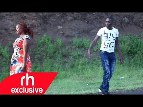 2018 NEW KIKUYU  SONGS MUGITHI  MIX - DJ MIKE KAY ( RH EXCLUSIVE)