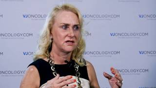 What is the deciding factor in a clinician's choice of drug?